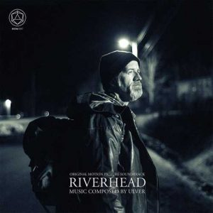 ulver_riverhead_big