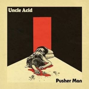 uncleacid_pusher_big