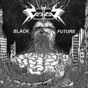 vektor_black_big
