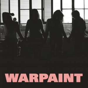 warpaint_heads_big