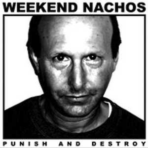 weekendnachos_punish_(big)