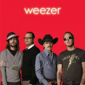 weezer_red_big