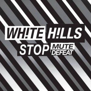 whitehills_stop