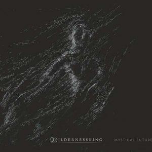 wildernessking_mysticalcd_big