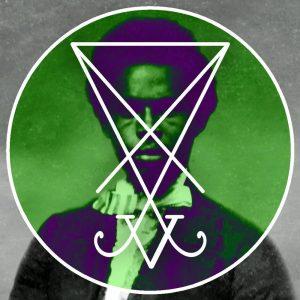 zealandardor_devil