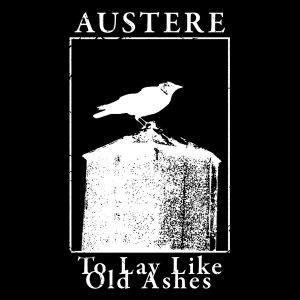 austere_tolay