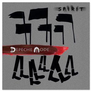 depechemode_spirit