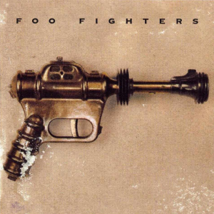 foofighters_st