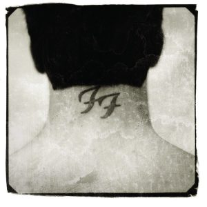 foofighters_there
