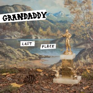 grandaddy_last