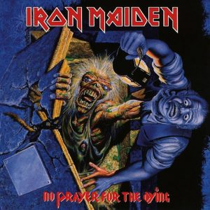 ironmaiden_prayer