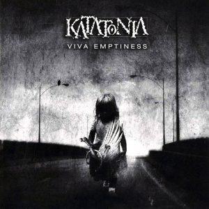 katatonia_viva