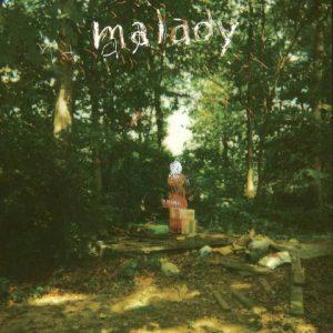 malady_st