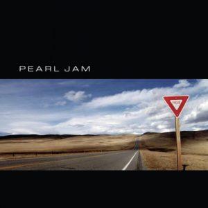 pearljam_yield