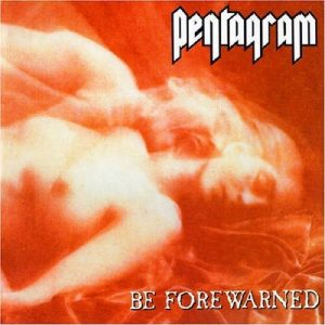 pentagram_forewarned