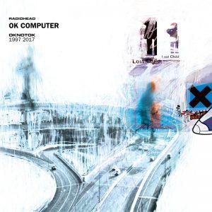 radiohead_oknotok