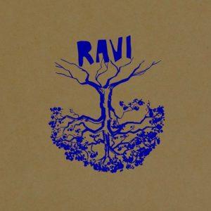 ravi_masses