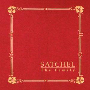 satchel_family