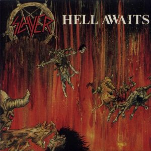 slayer_hell