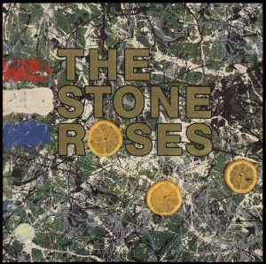 stoneroses_st_(big)