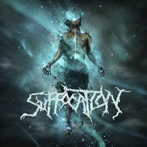 suffocation_ofthedark