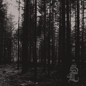 svartiloghin_skog