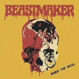 beastmaker_inside
