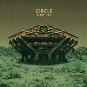circle_terminal