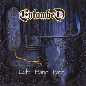 entombed_left