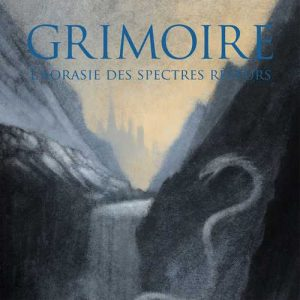grimoire_aorasie_(big)