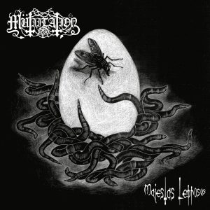 mutiilation_majestas