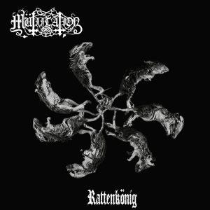mutiilation_rattenkonig