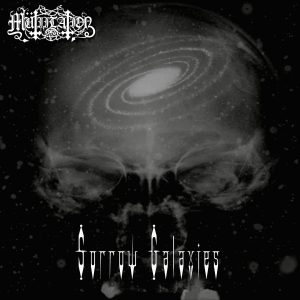 mutiilation_sorrow