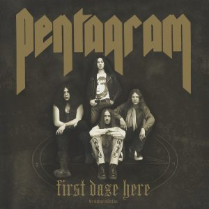 pentagram_first