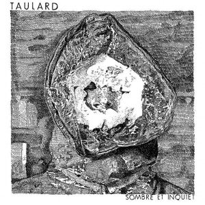 taulard-splitultrademon