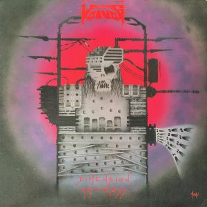 voivod_dimension