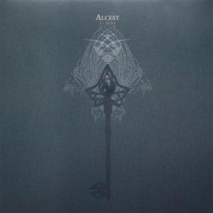 alcest_secret