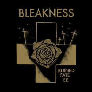 bleakness_ruined