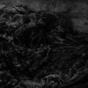 abstracter_darkcircles