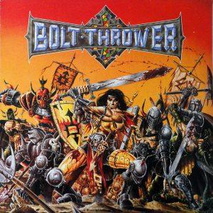 boltthrower_warmaster