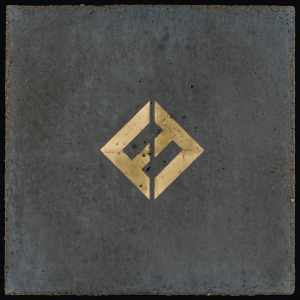 foofighters_concrete