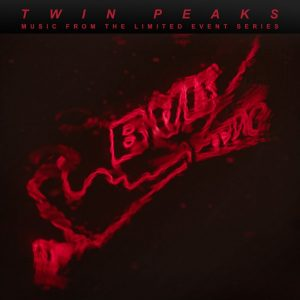 va_twinpeaksreturnmusic