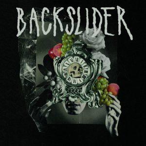 backslider_motherfucker