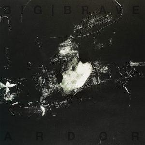 bigbrave_ardor