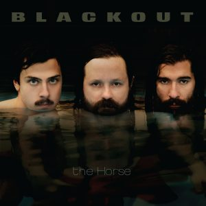 blackout_thehorse