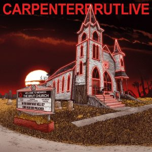 carpenterbrut_live