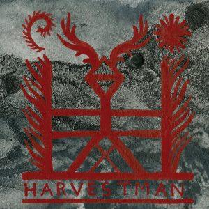 harvestman_music