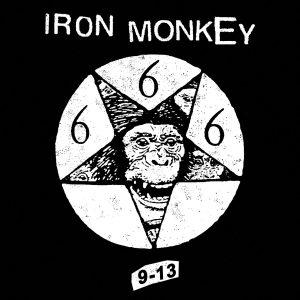 ironmonkey_913
