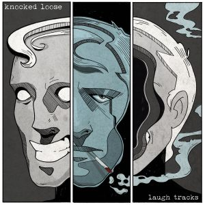 knockedloose_laugh