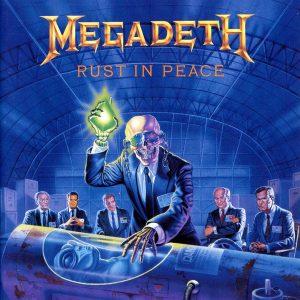 megadeth_rust